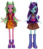 827516 safe equestria+girls merchandise doll spoiler-colon-friendship+games friendship+games sunny+flare lemon+zest