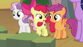 "Apple Bloom ""a seapony for a brother?"" S8E6.png"
