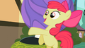 Apple Bloom 'bowl 'em over' S2E06.png