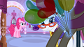 Balloons S1E14.png
