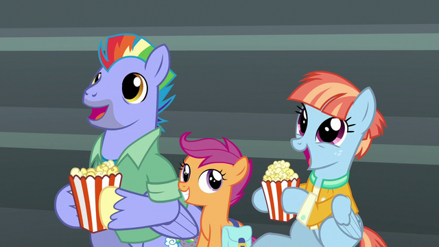 File:Bow and Windy enraptured by the Wonderbolts S7E7.png