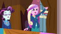"Cadance ""qualifying competitors"" EG3.png"