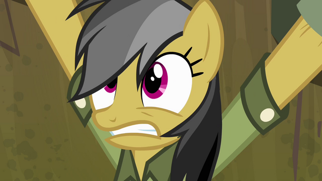 Файл:Daring Do panicking S4E04.png