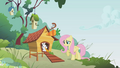 Fluttershy don't eat too fast S01E07.png
