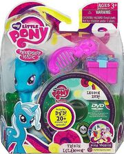 Kmart Trixie toy