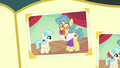 Photo of Charity and filly Coco S5E16.png