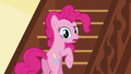 """Pinkie """"I... did?"""" S5E19.png"""