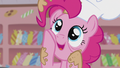 "Pinkie ""fifteen-layer marjolaine recipe!"" S5E8.png"