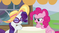 """Pinkie """"made me burn perfectly good cake!"""" S6E21.png"""