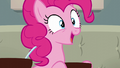 "Pinkie Pie ""that's true times three!"" S6E12.png"