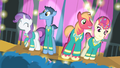 Ponytones performing S4E14.png