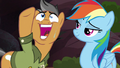 "Quibble Pants ""and the flying...!"" S6E13.png"
