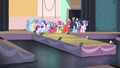 Rarity 'I made it!' S4E08.png