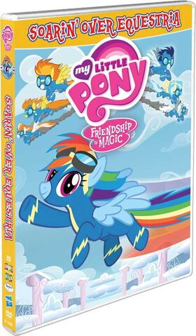 File:Soarin' Over Equestria DVD cover sideview.jpg