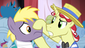 Touching stallion snout S4E20.png