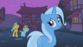 Trixie not so great and powerful S01E06.png