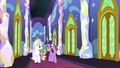 Twilight Sparkle walking with Nurse Redheart S7E3.png