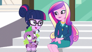 Twilight decides to withdraw her Everton application EG3