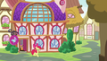 Apple Bloom leaving the dance school S6E4.png