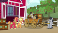 "Applejack ""we know exactly whose fault it was"" S6E23.png"