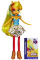 Applejack Equestria Girls Rainbow Rocks doll.png