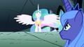 Celestia walks to Luna S1E2.png
