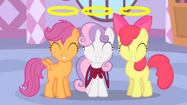 File:Cutie Mark Crusaders angels S1E17.png