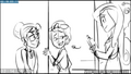 "EG3 animatic - Indigo Zap ""more fun getting to know everyone"".png"