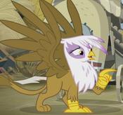 Gilda ID