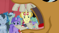 Inside pony's mouth S4E20.png
