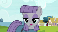 "Maud Pie ""that's a tortoise"" S7E4"