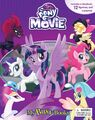 My Little Pony The Movie My Busy Book.jpg