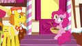 """Pinkie """"Cross my heart and hope to fly"""" S5E19.png"""