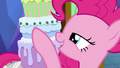 """Pinkie """"these might be chocolate chips"""" S5E3.png"""