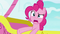 """Pinkie Pie """"even though they need it!"""" S7E11.png"""
