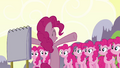 Pinkie Pie 'Excellent!' S3E03.png