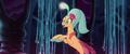"Princess Skystar ""best idea!"" MLPTM.png"