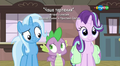 S7E2 Title - Russian.png
