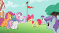"Sweetie Belle ""that's amazing"" S02E06.png"