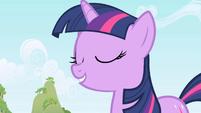 -My name is Twilight Sparkle- S1E01