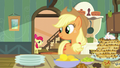 Apple Bloom enters the kitchen S5E4.png