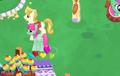 Banana Bliss Gameloft mobile game.png