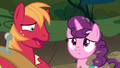 """Big Mac """"you'll always be in my heart"""" S8E10.png"""