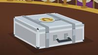 Bon Bon's Box From Organization S5E9