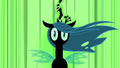 Chrysalis's introductory shot S2E26.png