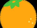 Tío Orange