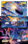 Comic issue 32 page 1