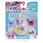 MLP The Movie Baby Hippogriff Flutter Cloud packaging