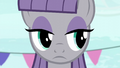 Maud Pie looking to the right S6E3.png