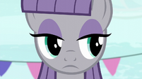 Maud Pie looking to the right S6E3